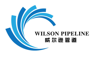 cangzhou wilson pipeline co.,ltd