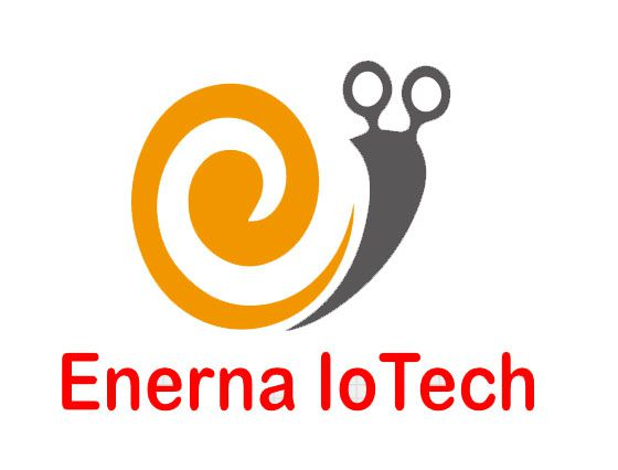 Enerna IoTech Co., Limited.