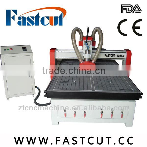 factory price on sale electric building industry syntec simumerik control system cnc processing equipment