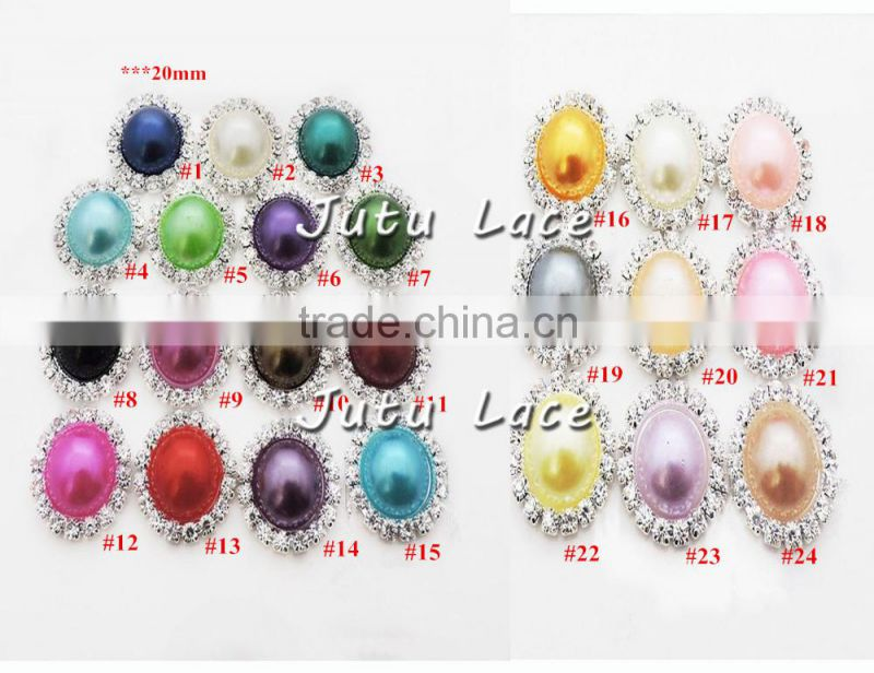 Chic Crystal rhinestones for garment Decoration Wholesale decorative Diamond for wedding
