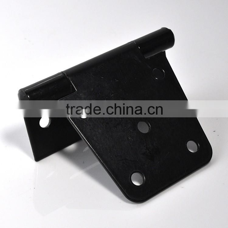 China manufactured door and window T hinge for American Market