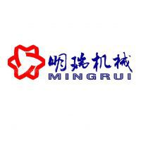 NANJING MINGRUI MACHINERY EQUIPMENT CO.,LTD