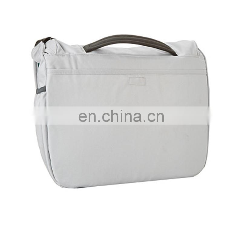 Courier satchels with popular design