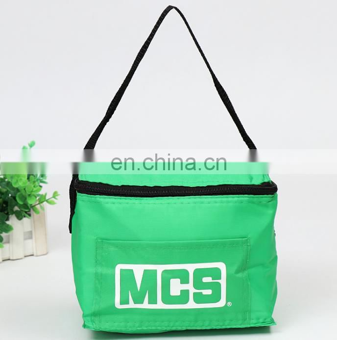 20 soft ice cooler bag