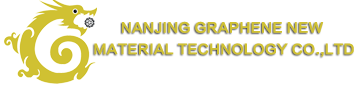 NANJING GRAPHENE NEW MATERIAL TECHNOLOGY CO.,LTD