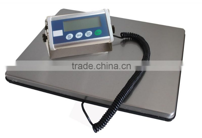 Shipping Scale for high quality cheap price