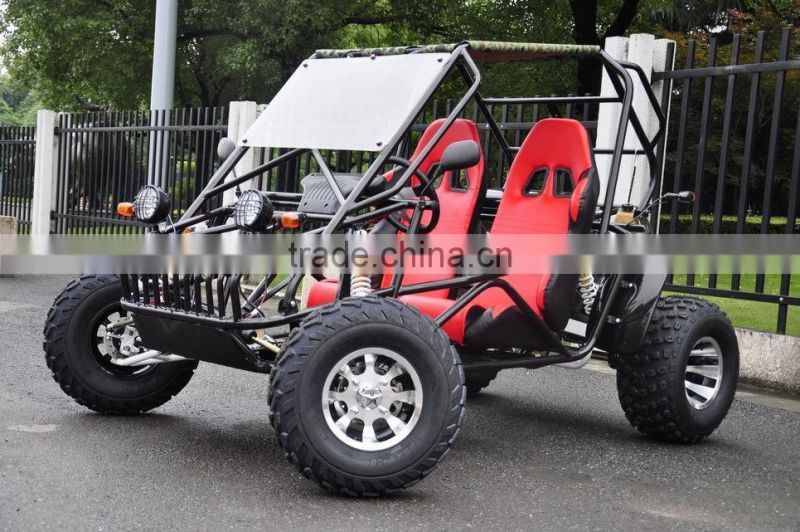 Kids Dune Buggy >> Cheap Price 4wheel Kid Dune Buggy Dune Buggy 200cc Pedal Go