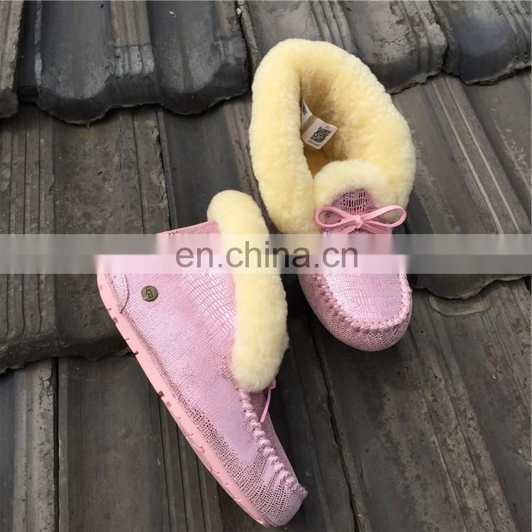 Wholesale Cheap Winter Snow Boot,Fashion Woman Boot,Lady Winter Boot