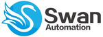 Swan Automation Co.,Ltd