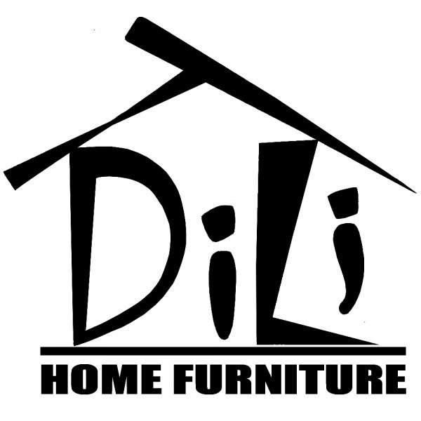 Foshan Dili Furniture Co.,Ltd