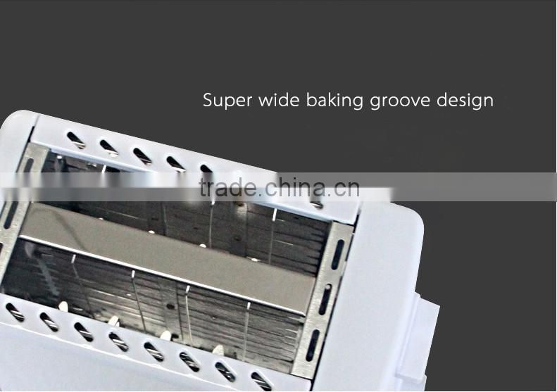 Home Bakery Professional Bread Maker, Stainless Steel