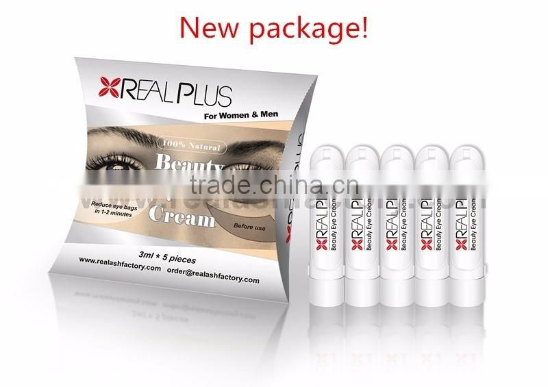 Private label skin care anti-aging serum whitening face wrinkle
