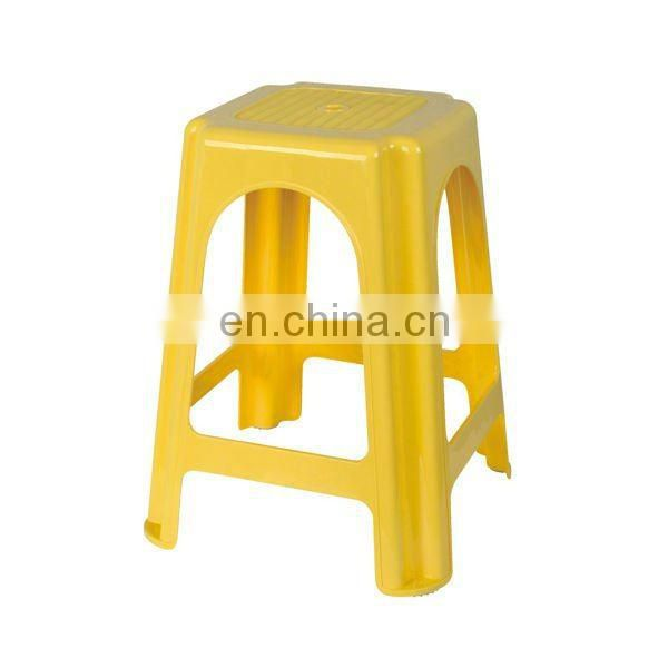 cheap stacking chairs,cheap plastic tables and chairs,cheap plastic chairs