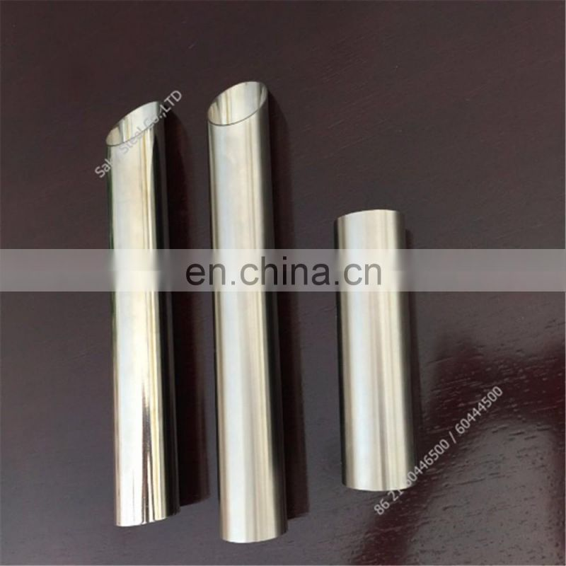 best selling products 1 2 tube type 304 stainless steel