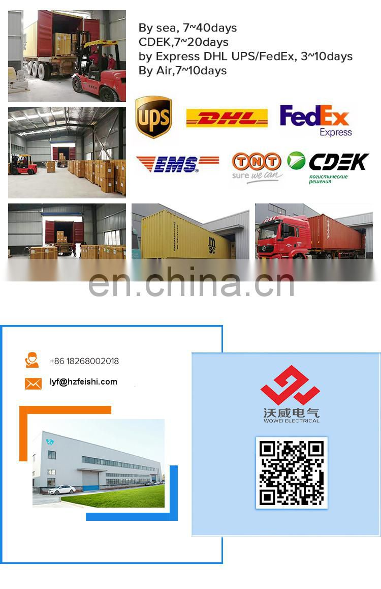 CE, CB, ETL approved mobile air cooler industrial air cooling machine