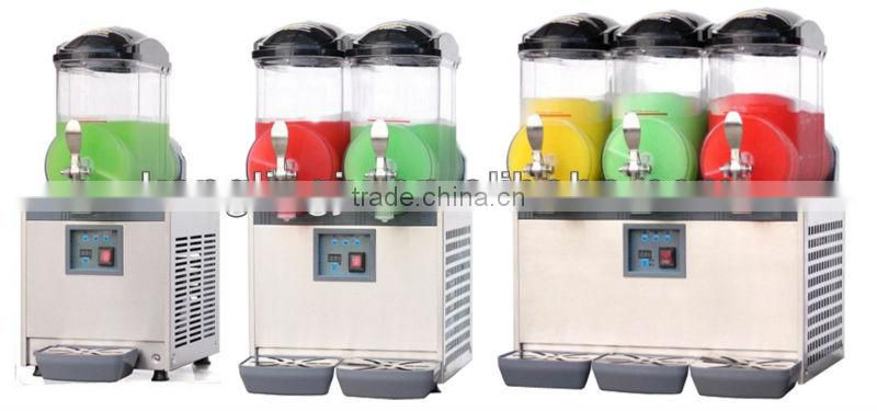 Slushie Machine for sale
