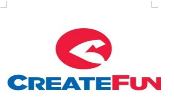 Shenzhen Createfun Industrial Development Co.,Ltd.