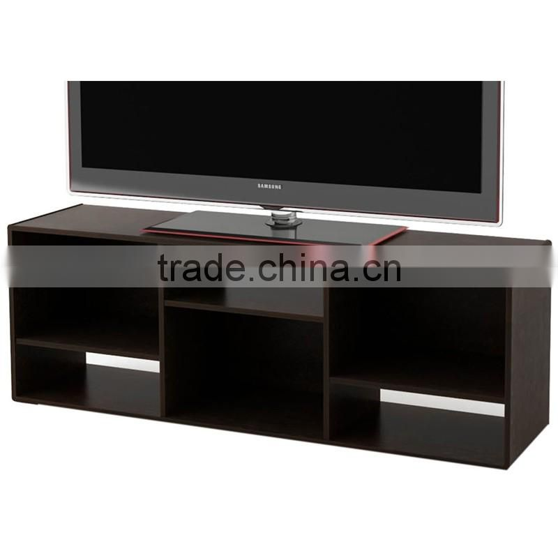 Multifunction Home Furniture Wood Tv Console And Diy