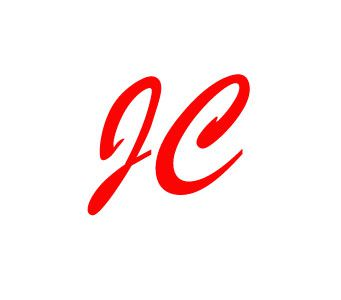 JC Fashion Accessories Co.,Ltd