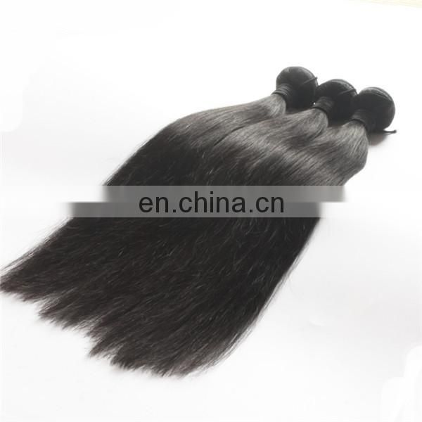 New arrival hot selling remy raw hair indian human weave bundles raw brazilian peruvian indian hair unprocessed virgin