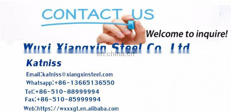 2B surface 316L 321 stainless steel sheet price