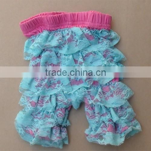 2016 fashion cute hot breathable Children's underwear