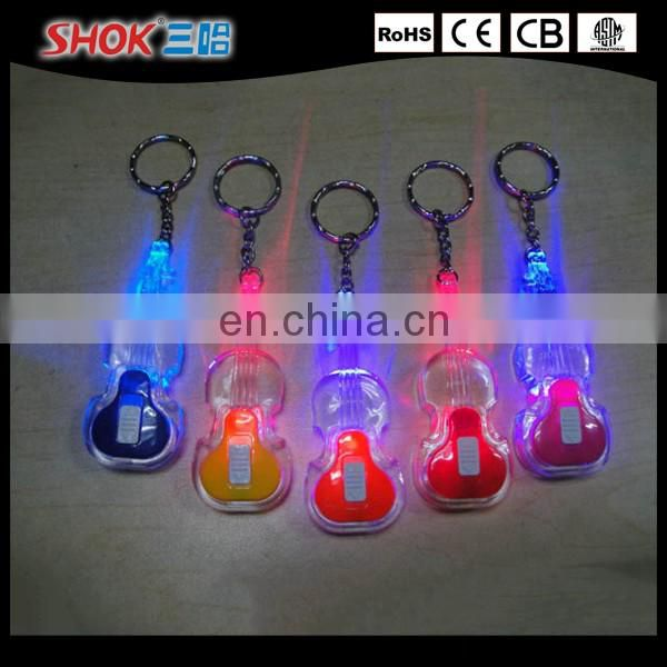 Wholesale cheap keychains in bulk crystal keychain