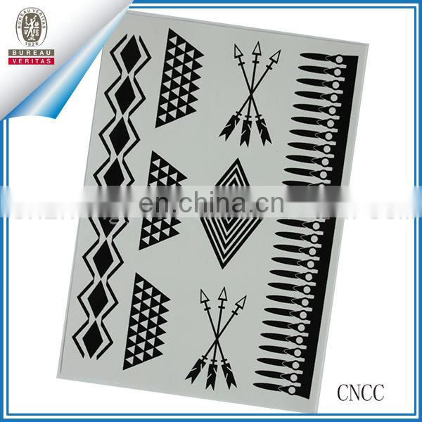 white tattoo designs,tattoos temporary,tattoo stickers