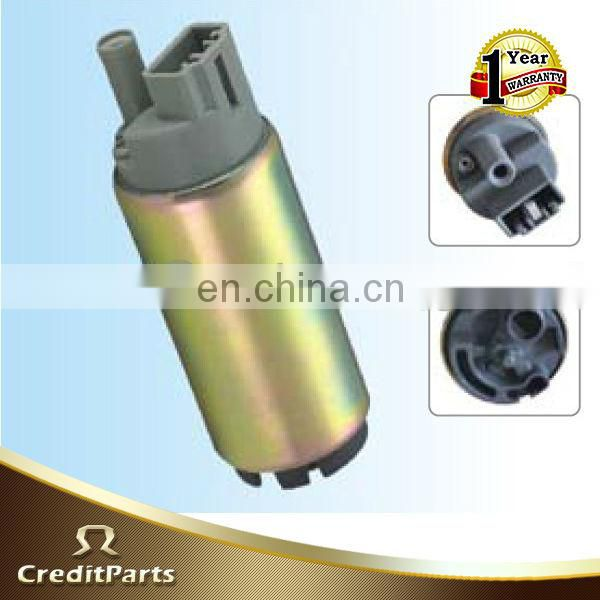 gasoline fuel transfer pump fit for CRP380601G