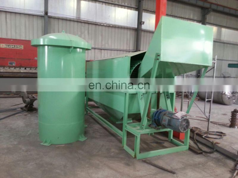 Best selling palm Oil Press machine /Palm Oil Mill/ Olive Oil Expeller0 86-13838527397
