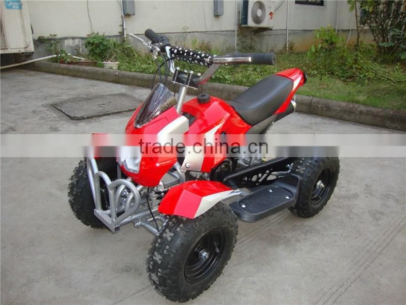 New 50CC Mini Dune Buggy For Kids CE Approved of 50CC ATV