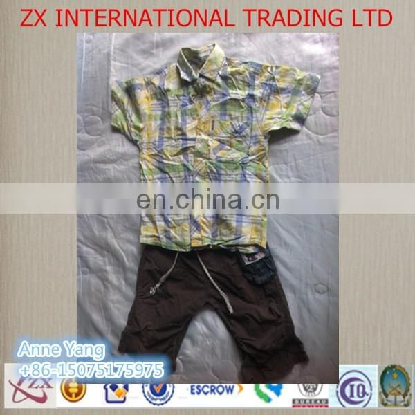 used kids clothes used clothing fashionable comfortable