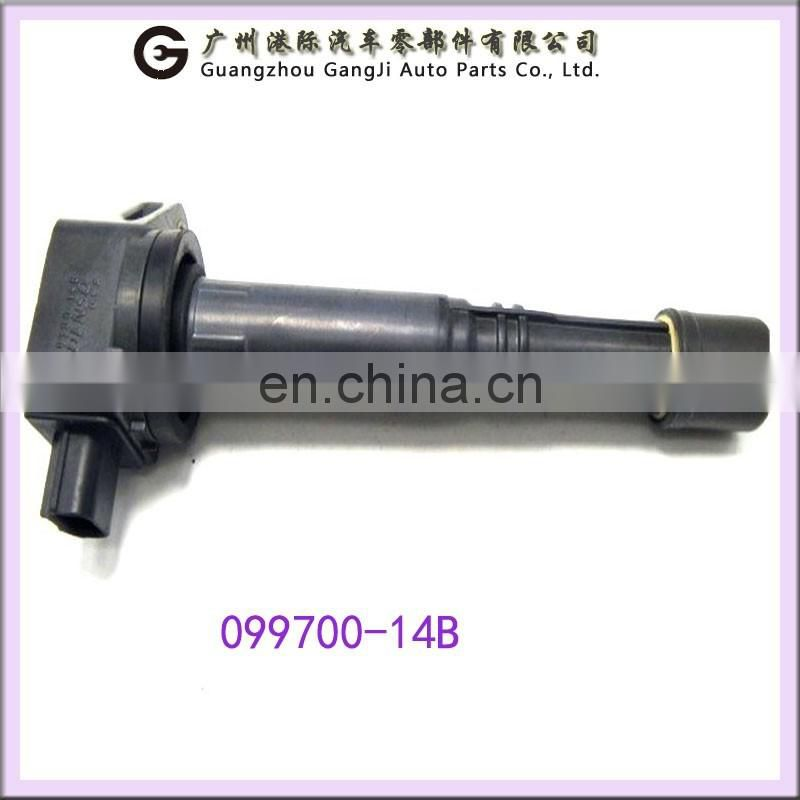 High Quality Automobiles Ignition Coil 099700-14B for Toyot