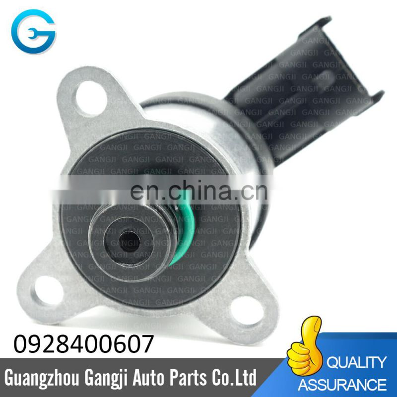 Fuel Pump Fuel Pressure Regulator for Peugeot Citroens 0928400607