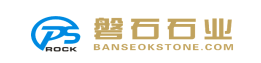 BANSEOK IMP&EXP.CO.,LTD