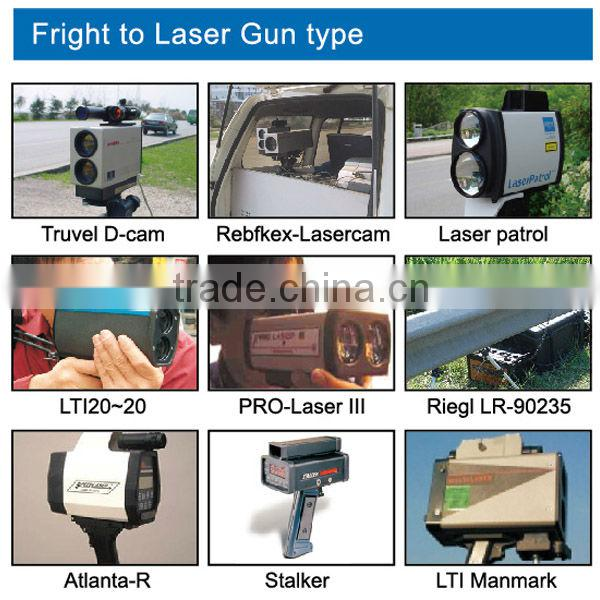BestSell!!!car laser gun, infrared gun with laser sight, laser tag gun equipment