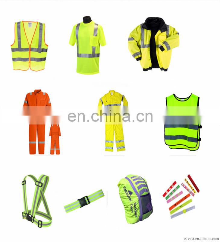 Hot sale best price warehouse oilman wear safety coverall