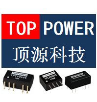 Guangzhou Top Power Electronics Techonology Ltd.