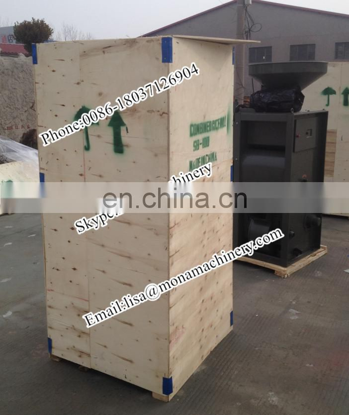 China wholesale rice husk removing machine/rice milling grinding machine/rice mill machine