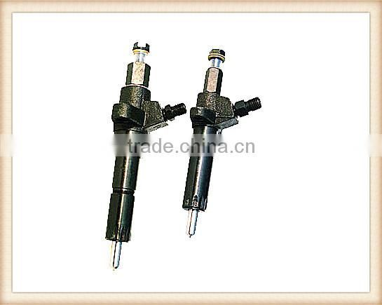 Diesel nozzle holder assembly 0 432 133 882 diesel fuel