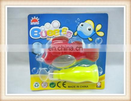 summer funny soap bubble toy,bubble making toy