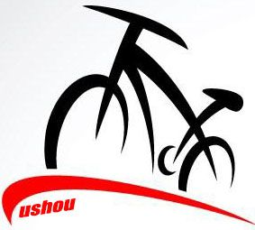 Hebei Lushou Trading Co.,Ltd.