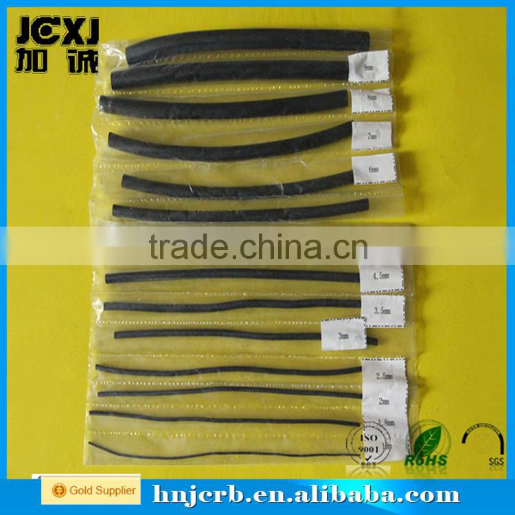 New products on china market rubber seal strip , rubber strip door seal , silicone rubber seal strip