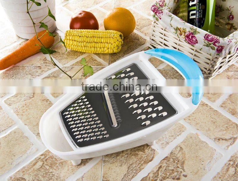 Top quality Grater peeler vegetable grater for sale