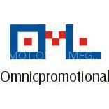 OMNICPROMOTIONAL MFG., LTD.
