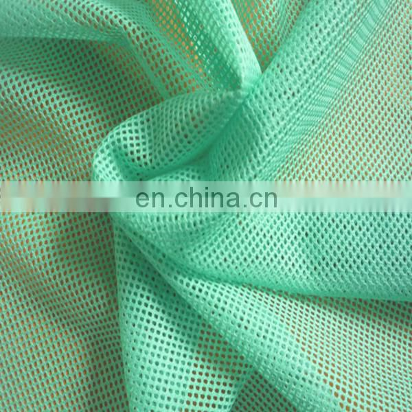 100% polyester d air mesh and plastic air filter mesh ,3d spacer mesh fabric for motorcyle ,car ,chair seat cover