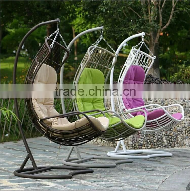 Fabulous Modern Rattan Wicker Furniture Indoor Indian Swing Hanging Pdpeps Interior Chair Design Pdpepsorg