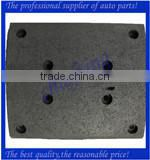 D785 15886462 88909671 18026217 18041762 18048101 19210705 for HUMMER brake pad set