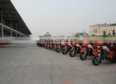 trade assurance chinese parts for motorcycles/trike motorcycle carburator/motorcycle accessories