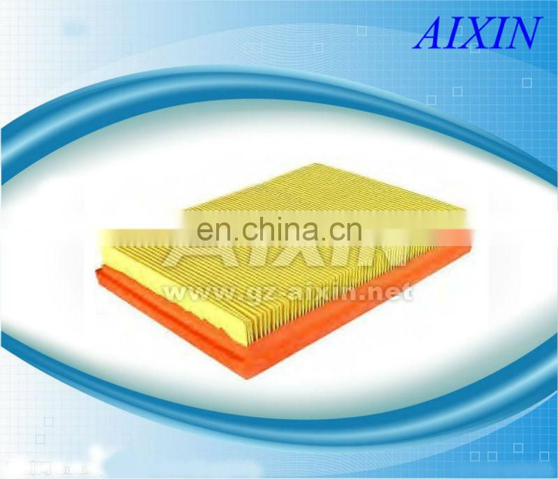 auto part Air Cleaner Filter element assy 17801-02060 for